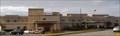 Image for Jefferson Memorial Hospital - Jefferson City, TN