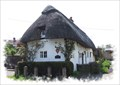 Image for Southdown Cottage - Easole Street, Nonington, Kent, CT15 4HA.