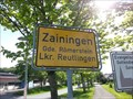 Image for Zainingen - Germany, BW