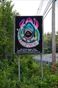 Image for Rad Skate Park - Mendon MA