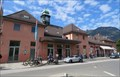 Image for Bahnhof Garmisch-Partenkirchen, Germany