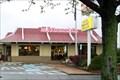 Image for McDonald's #6141 - Pennsylvania Turnpike Exit 28 - Warrendale, Pennsylvania