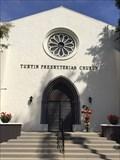 Image for Tustin Presbyterian Church - Tustin, CA