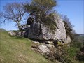 Image for Berra Tor, Near Buckland Monachorum, Devon