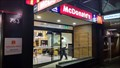 Image for McDonalds, Pacific Hway - WiFi Hotspot - Gordon, NSW Australia