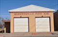 Image for Minersville Fire Station