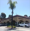 Image for Sabatino's - Mission Viejo, CA