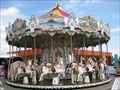 Image for Carousel - Britannia Pier, Marine Parade, Great Yarmouth, Norfolk, UK