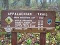 Image for Iron Mountain Gap - TN/NC