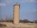 Image for East Main Street Silo - Omro, WI