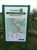 Image for 27 - Middelaar - NL - Fietsroutenetwerk Noord- en Midden Limburg