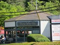 Image for Peet's Coffee and Tea - Fair Oaks - Sacramento, CA