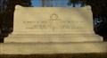 Image for World War Memorial - Fort Atkinson, WI