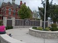 Image for Franklin County Veterans' Memorial - Ottawa, Ks.
