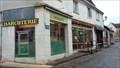 Image for La boucherie Vengeon - Ballan-Miré - centre