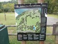 Image for Robbers Cave Disc Golf Course - Wilburton, OK