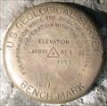 Image for USGS F8, Oregon