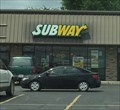 Image for Subway - Route 160 - Lamar, MO