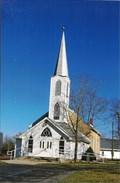 Image for St John UCC Church - (Cappeln) New Melle, MO