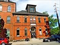 Image for St. Mary's Girls School - Halifax, NS