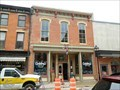 Image for 117 S. Main Street - Galena Historic District - Galena, Illinois