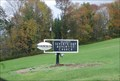 Image for Hillcrest Seventh Day Adventist Church - Wellsboro, PA