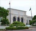 Image for Cultural Center Historic District - Detroit, MI