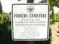 Image for FIRST - Clark County's Oldest Established Cemetery, Vancouver, Washington