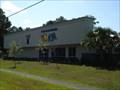 Image for Northwood YMCA - Gainesville, FL