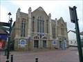 Image for Sittingbourne Baptist Church - Sittingbourne, Kent