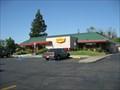 Image for Denny's - Auburn Blvd - Sacramento, CA