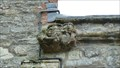 Image for Gargoyles - St Peter & All Hallows - Huntspill, Somerset