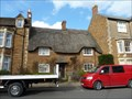 Image for Thatch Cottage - High Street West - Uppingham, Rutland