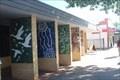 Image for Tanunda Post Shop, SA, 5352