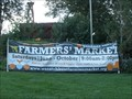 Image for Gardner Village Farmers' Market - West Jordan, UT