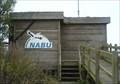 Image for NABU birdwatching station Greetsiel