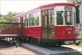 Image for Loop Trolly - City of St. Louis, MO