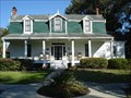 Image for Matheson House (Gainesville, Florida)
