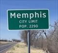 Image for Memphis, TX
