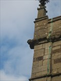 Image for Gargoyle -  St John The Baptist Church - Cold Overton, Leics