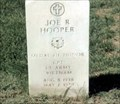 Image for Joe R. Hooper-Arlington, VA