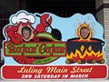 Image for Rajun' Cajun - Luling, TX
