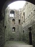 Image for Castle Rising- Castle North Norfolk