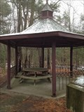 Image for Eagle Scout Project - Gazebo - Holland, Michigan