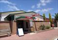 Image for Tumby Bay LPO, SA, 5605