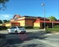 Image for Uno - Orlando, FL