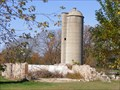 Image for Factory Road Silo - Bloomfield, WI