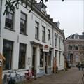 Image for RM: 39722 - pand - Wijk bij Duurstede