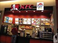 Image for KFC - Southgate - Edmonton, Alberta