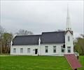 Image for Former Methodist Church - Tusket, NS